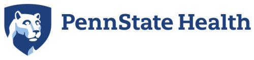 penn state application essay