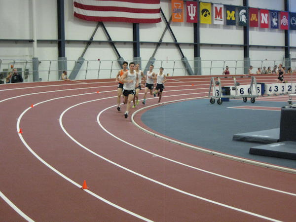 pix indoor17 1 heat4pack