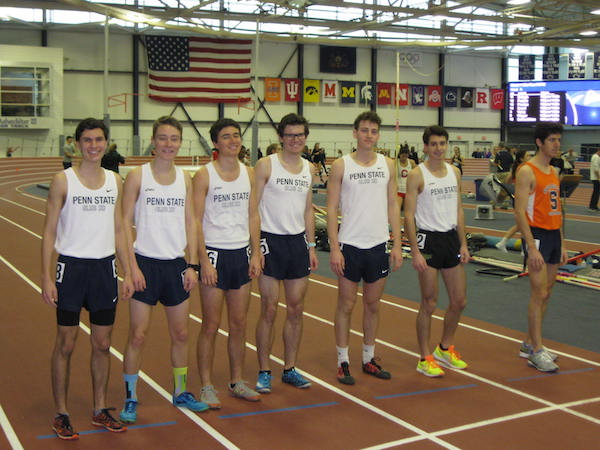 pix indoor17 1 heat4psuxcclub